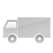 トラックのアイコン
